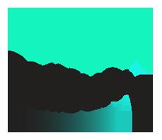 Logo Pell Sana