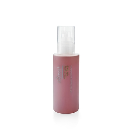 Spray antivarices