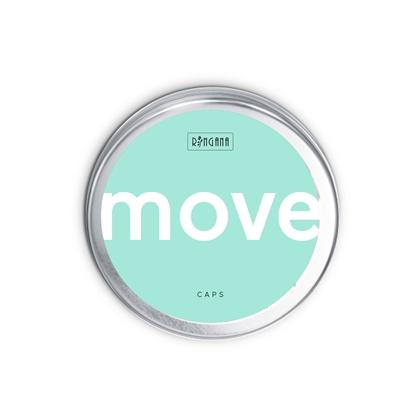 CAPS move