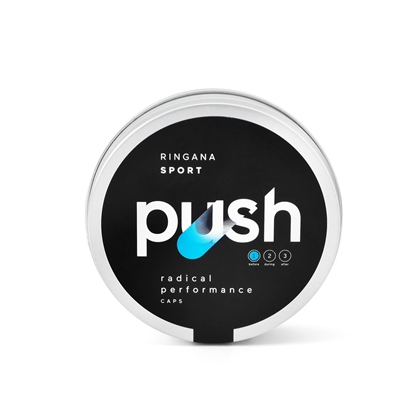 SPORT push