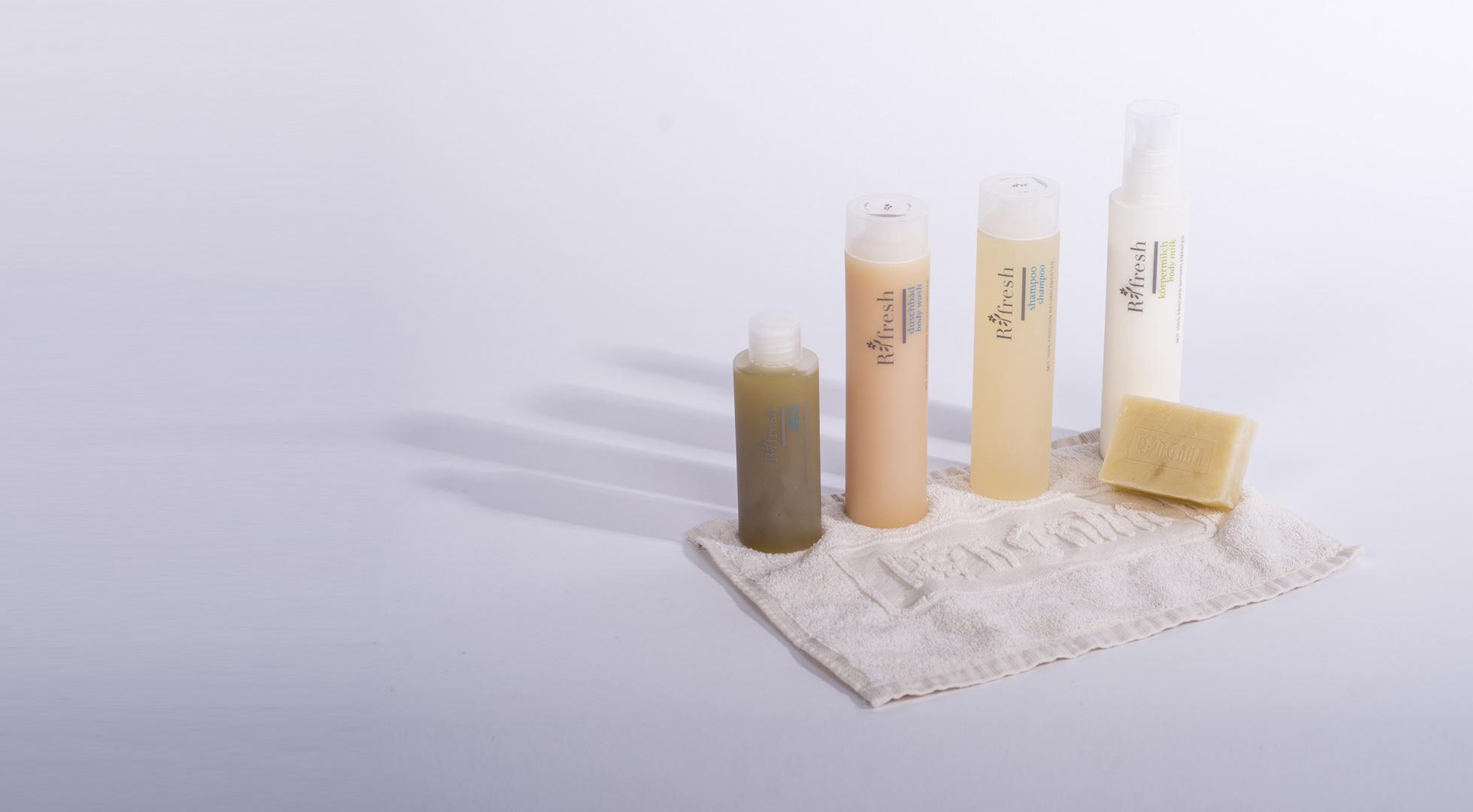 Higiene Personal | PellSana